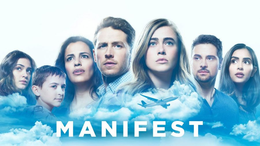 Manifest Season 1 Finale Review