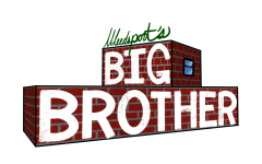Weedsport's Big Brother Season 4: Episode 2