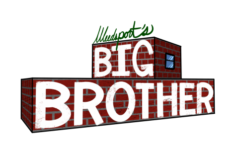 Weedsport's Big Brother 2 Episode 10