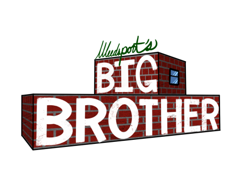 Weedsport's Big Brother 1: Episode 1