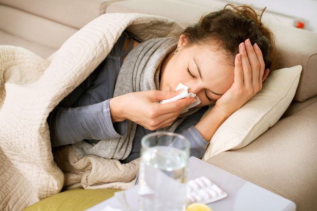 It%27s+Flu+Season%3A+Here%27s+How+to+Survive+It