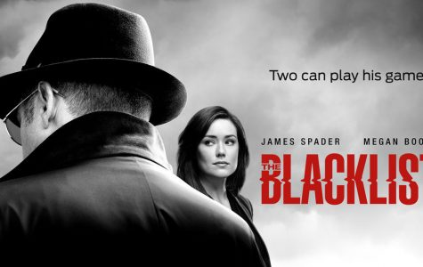 "The Blacklist Season 6, Episodes 11 and 12 ""Bastien Moreau (No. 20)"" Review"