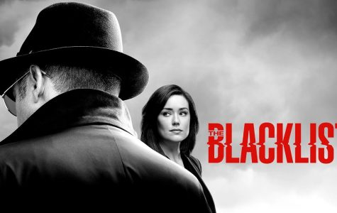 A Review of The First Half of The Blacklist Season 6