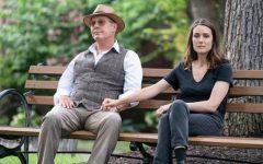 "The Blacklist Season 6, Episode 1- ""Dr. Hans Koehler (No. 33)"" Review"