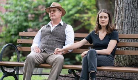 "The Blacklist Season 6, Episode 1- ""Dr. Hans Koehler (No. 33)"" Review"