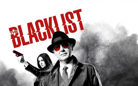 Who is Ilya Koslov on The Blacklist?