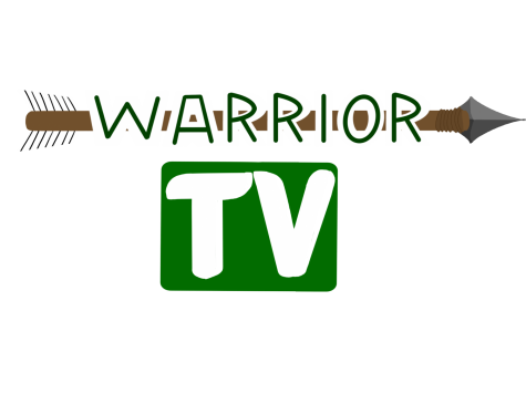 WarriorTV: Episode 2