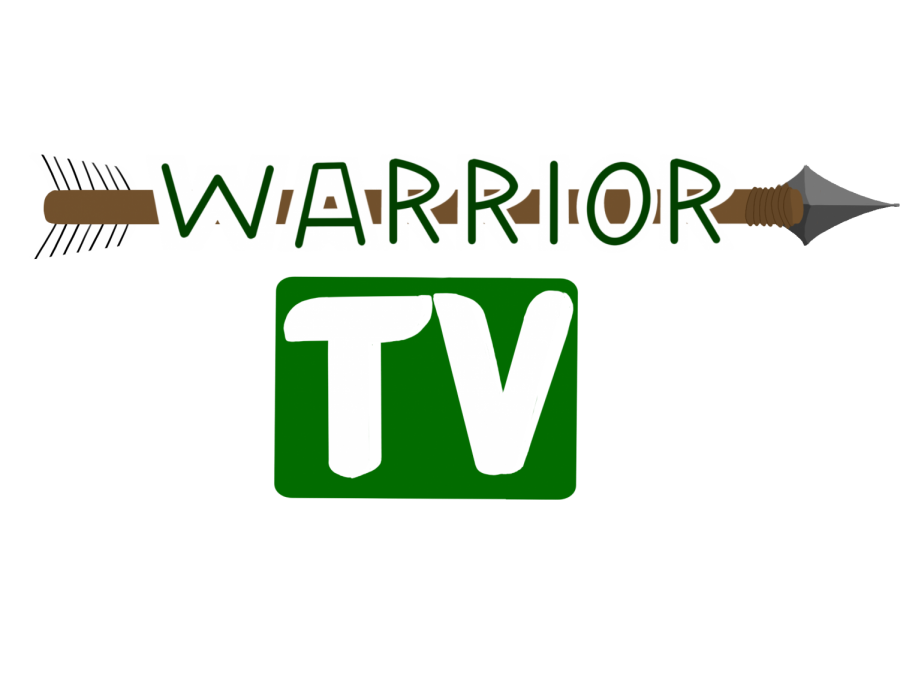 WarriorTV Episode 3