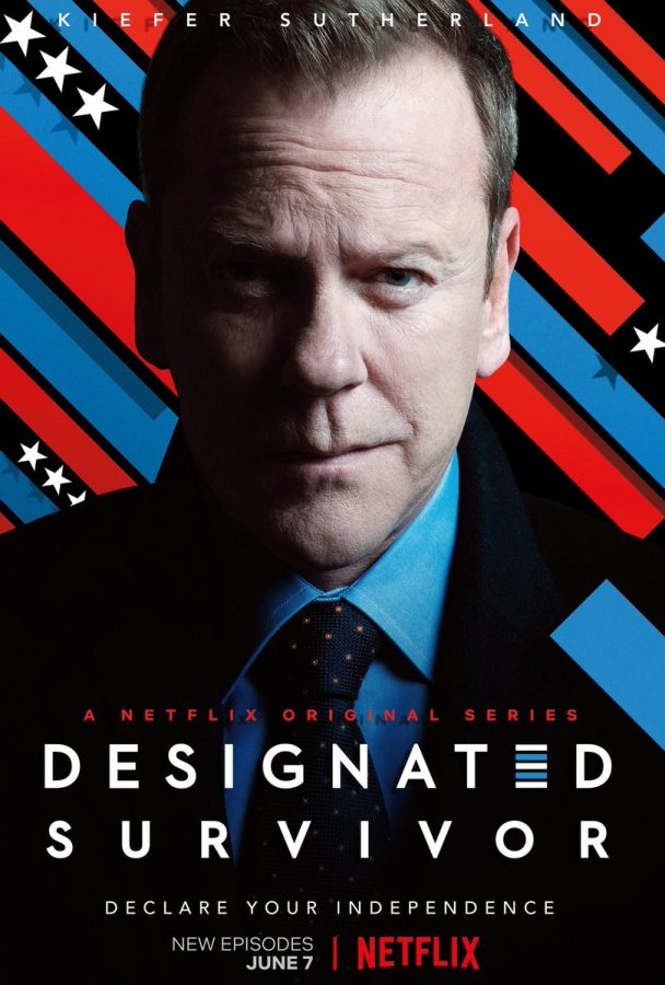 Designated Survivor Season 3 Review
