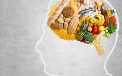 The Little-Known Impact of Diet on Mental Health