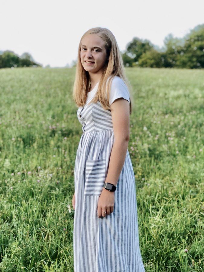 Jocelyn Kepple