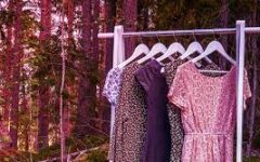 Fast Fashion: The Impact Our Clothing Choices Have on Environment