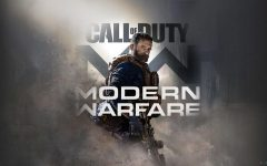 Call of Duty: Modern Warfare Gets Mixed Reviews