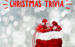 Do You Know?: Christmas Trivia Edition