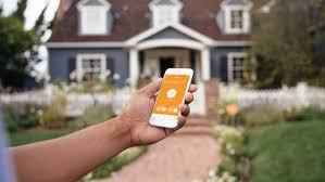 Smart Home Technology Changing the Way We Live