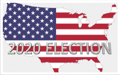 Who Will Win? Tracking the Current State of the 2020 Election