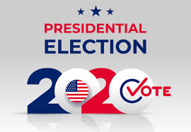 What To Expect From the 2020 Presidential Election