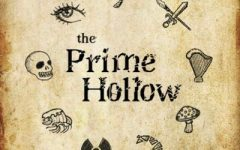 A Look Inside The World of The Prime Hollow