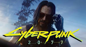 Cyberpunk 2077: The Best Video Game of 2020