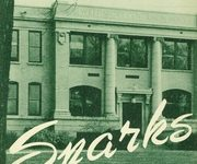 Sparks Yearbook Hits The Century Mark
