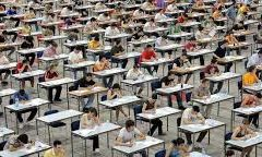 How Can We Fix Education in the US?